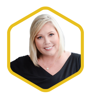Megan Scott Real Estate