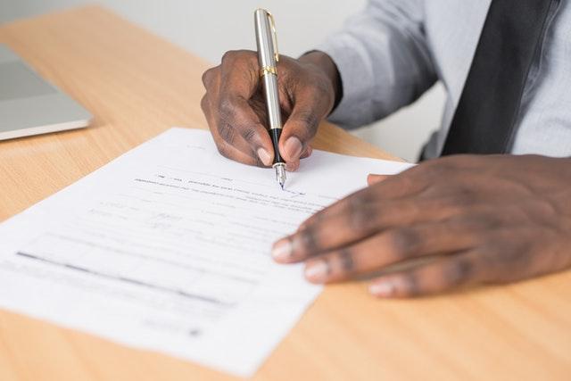 Senior Low Income Tax Rebate Form